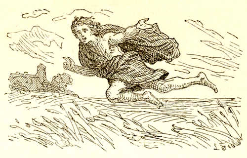 Ветер рассказывает о вальдемаре до и